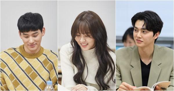 03 【2020最新】Netflixで制作・公開予定の韓国ドラマまとめ。絶対面白い!