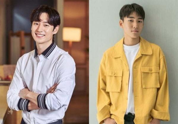 04 【2020最新】Netflixで制作・公開予定の韓国ドラマまとめ。絶対面白い!