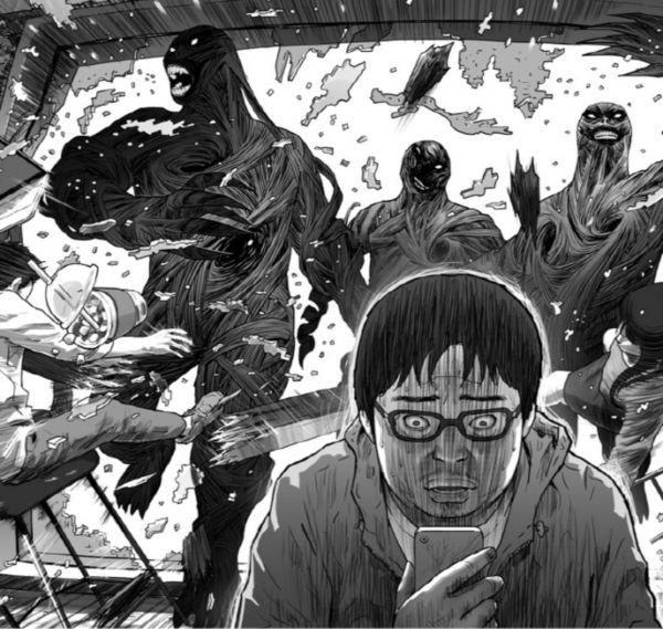 06 【2020最新】Netflixで制作・公開予定の韓国ドラマまとめ。絶対面白い!