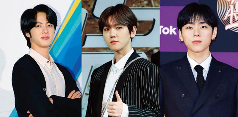 【2020最新】韓国の兵役、軍隊に行く基準・今年入隊予定の男性アイドルまとめ
