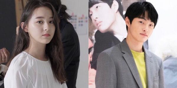10 【2020最新】Netflixで制作・公開予定の韓国ドラマまとめ。絶対面白い!