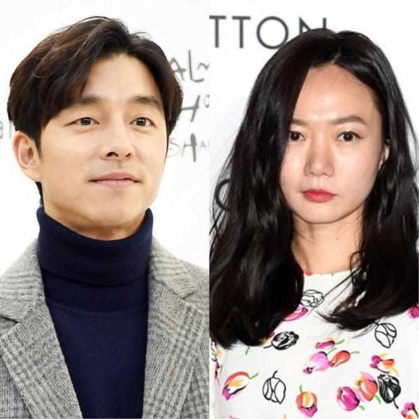 11 【2020最新】Netflixで制作・公開予定の韓国ドラマまとめ。絶対面白い!