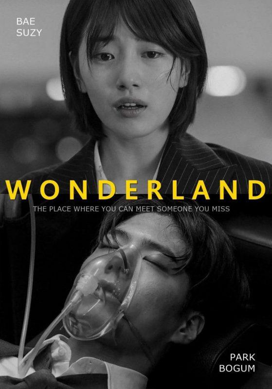 wonderland2 【2020最新】韓国で期待されてる下半期放送予定作品まとめ。韓国ドラマファン必見!