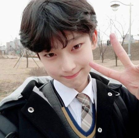 kimsunwoo3 I-LAND(アイランド)人気の練習生プロフィール・過去の写真・韓国の反応まとめ