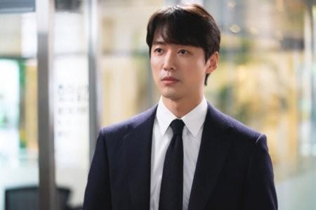 韓国俳優ランキング ナムグン·ミン
