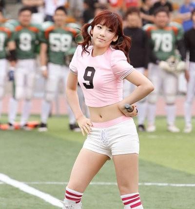 diet-taeyeon-1