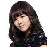 韓国ドラマ ハン·ガイン