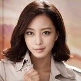 韓国ドラマ ハン·イェスル