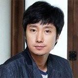 韓国ドラマ パク·ヘイル