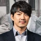 韓国ドラマ ソン·イルグク