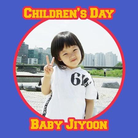 b jiyoon Weeeklyウィークリーメンバー人気順で徹底紹介!過去の写真も 【7人組】[韓国アイドル]