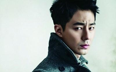 choinsung1 韓国の男性に調べた「理想的な見た目の俳優順位」が話題に。 韓国の反応「見る目はみんな同じだね」【2020】