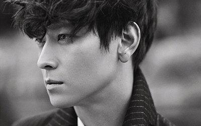 kangdongwon1 韓国の男性に調べた「理想的な見た目の俳優順位」が話題に。 韓国の反応「見る目はみんな同じだね」【2020】