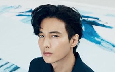 wonbin3 韓国の男性に調べた「理想的な見た目の俳優順位」が話題に。 韓国の反応「見る目はみんな同じだね」【2020】
