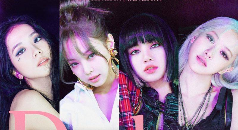 BLACKPINKが「Lovesick Girls」のMVを公開、 韓国の反応