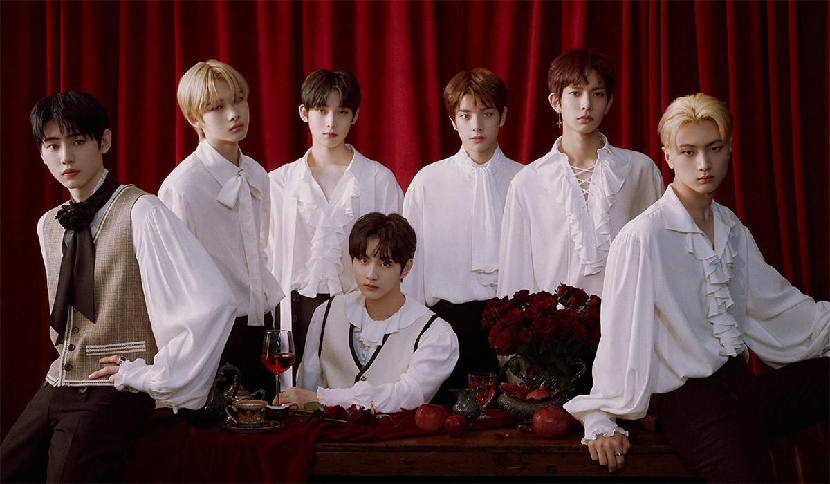 BTS・エンハイフン FNS歌謡祭の出演が決定! 韓国の反応 「デビューの前にFNSなんて防弾の力すごい」 - K-BUZZ
