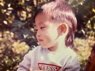 hongjoong8 ATEEZエイティーズメンバーを人気順で徹底紹介!過去の写真も 【8人組】[韓国アイドル]